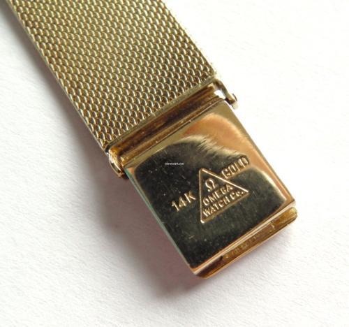 omega armband kaufen