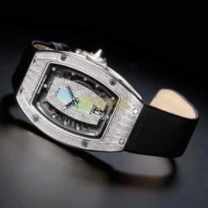 replica uhren richard mille