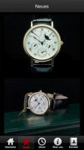 beste Replca Uhren
