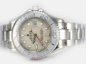 Replik Rolex Uhren
