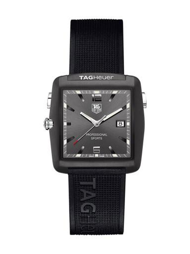 Tag Heuer Replik