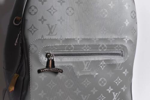 replica uhren louis vuitton