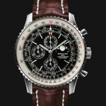Replik Breitling Uhren