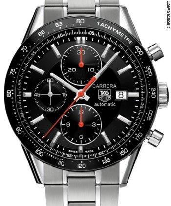 replica tag heuer automatic watches