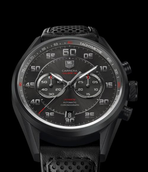 replica tag heuer automatic