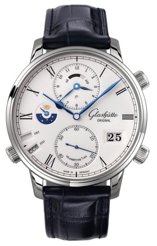 Papers Einfach Seiko Echt Authentisch Uhren Worldwide Guarantee Und Anweisungen