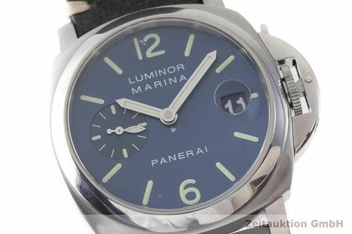 2b6864a9ba Cartier Replica Uhren | Schweizer Replica Uhren Shop – Beliebte ...