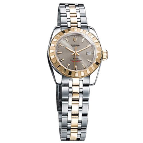 bd5c23b335875e Audemars Piguet Replica Uhren | Schweizer Replica Uhren Shop ...