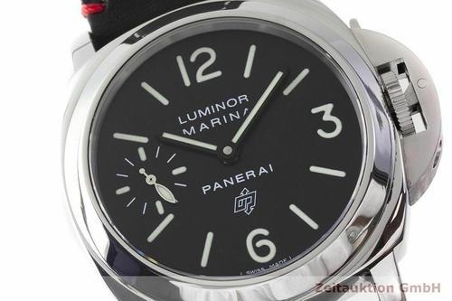 UhrenSchweizer Beliebte – Replica Cartier Shop Yfgb7y6v